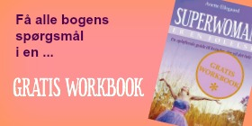 WIDGET-gratis_workbook